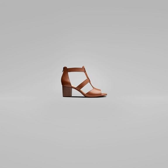 Take 50% Off the Second Pair from Clarks