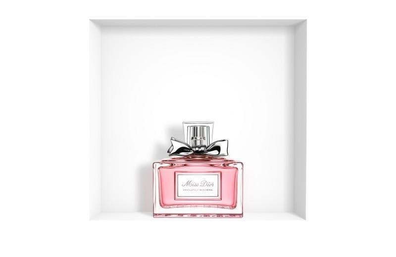 Miss Dior Eau De Parfum - Coming Soon