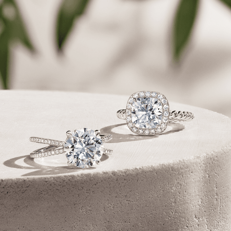 Symbols of Love from David Yurman