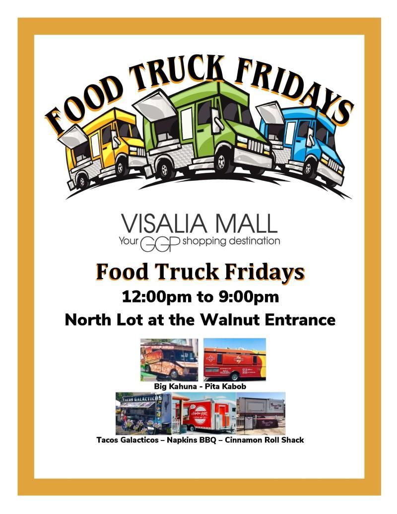 Visalia mall shopping mall in visalia ca visalia mall reheart Image collections