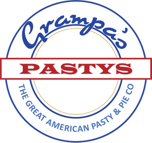 $10 Combo Meal Deal from The Great American Pasty & Pie Co
