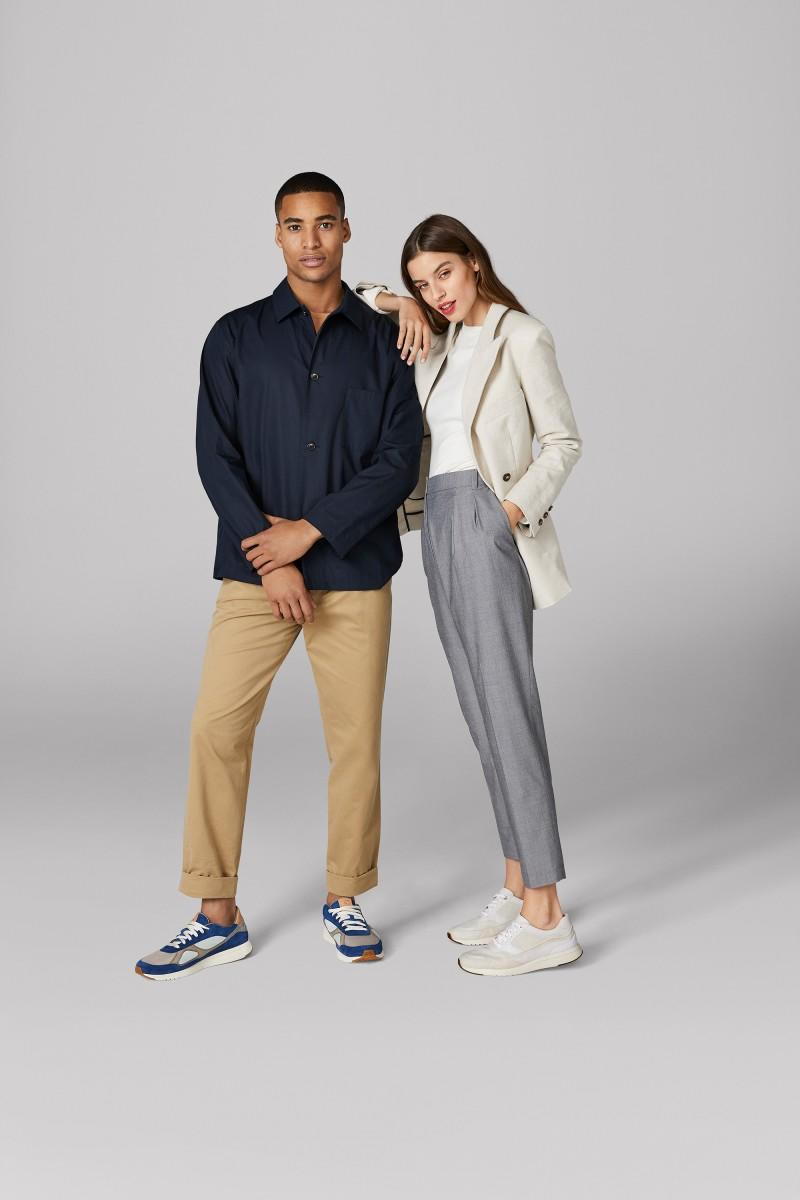 THE SEMI-ANNUAL EVENT from Cole Haan