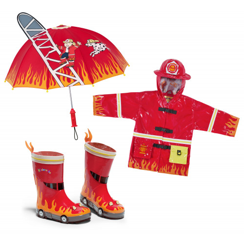 Mention this Ad to Receive 10% Off Rain Gear from Wright Implement