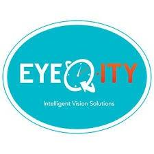35% off Everything Anniversary Sale from Eyequity