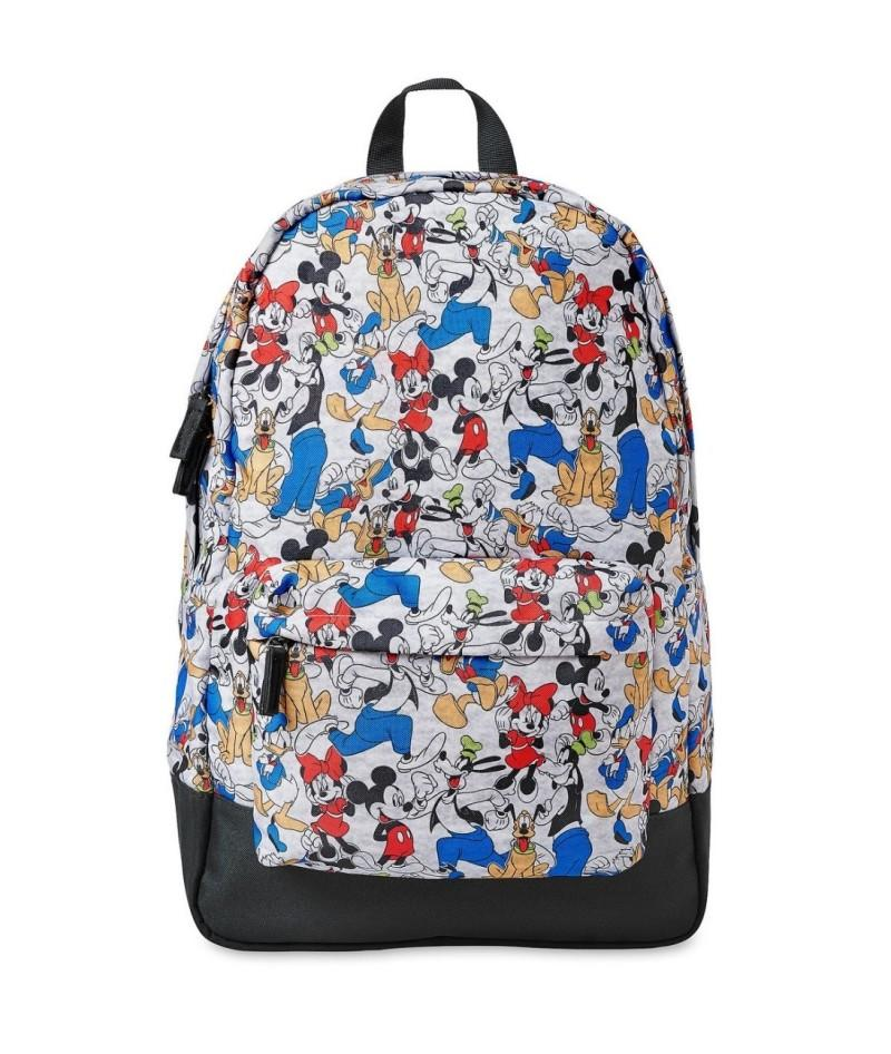 $15 Backpack with any Purchase