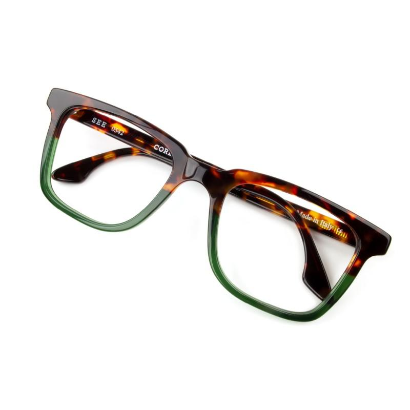$149 Student Steal! from See Eyewear