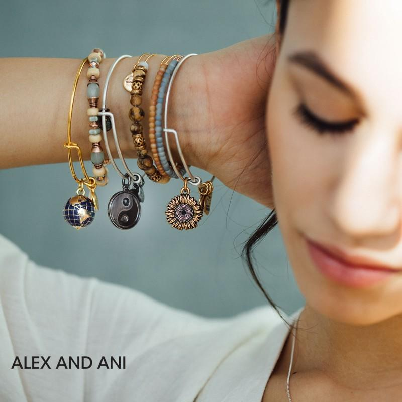 New Arrivals from Alex and Ani from ALEX AND ANI