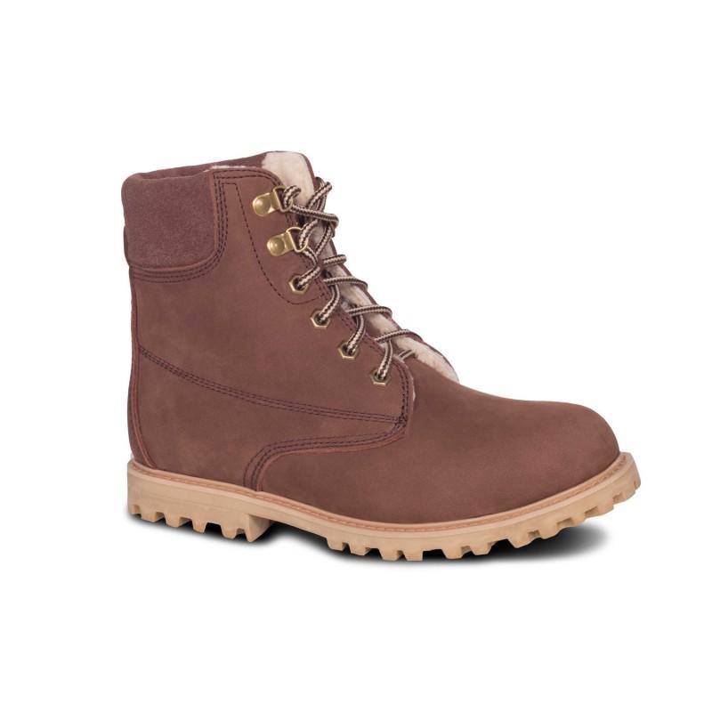 Kindra Boots Sale