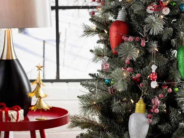 Deck the Halls! from Wayfair