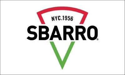 $5 off your first delivery of $15 or more with DoorDash from Sbarro