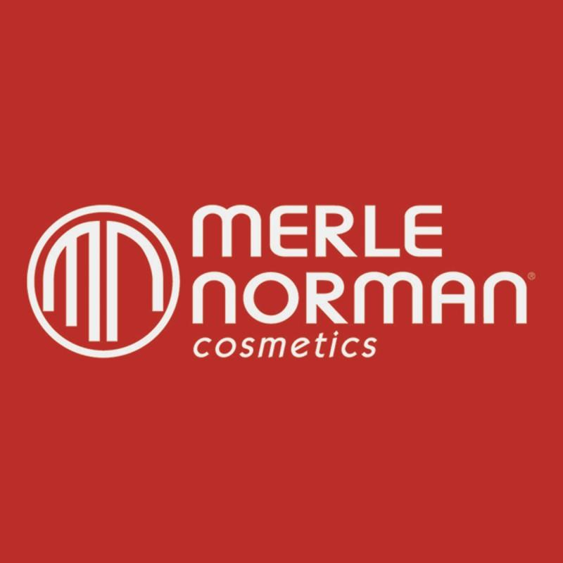 75% Off Wigs from Merle Norman