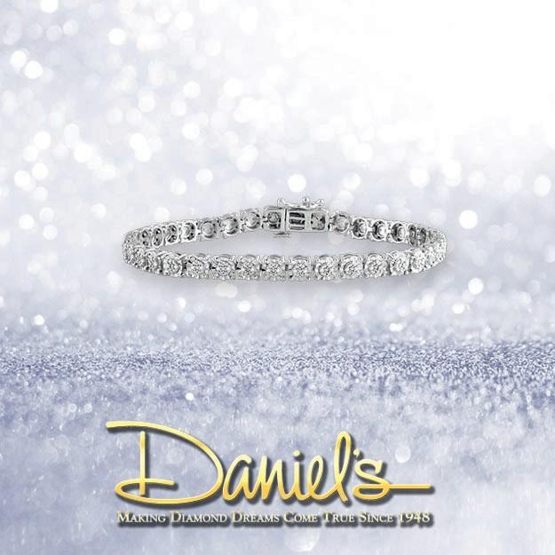 Daniel's Jewelers Summer VIP Sale!