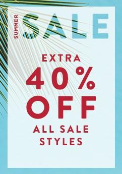 Summer Sale from J.Jill