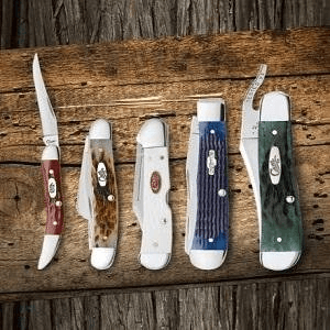 Mention this Ad to Receive 10% Off Knives from Wright Implement