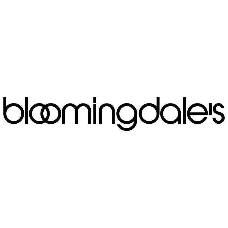 One-Day Kama'aina Event from Bloomingdale's