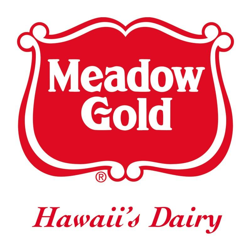 Meadow Gold Mall Walkers at Prince Kuhio Plaza - Summer Session