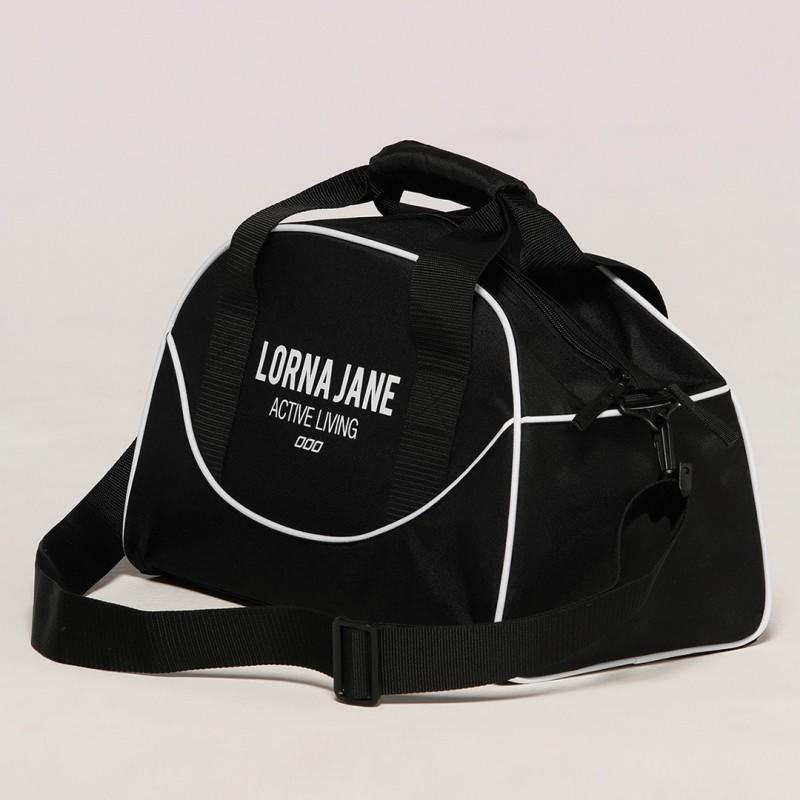 Our Gift to You! from Lorna Jane Active Living