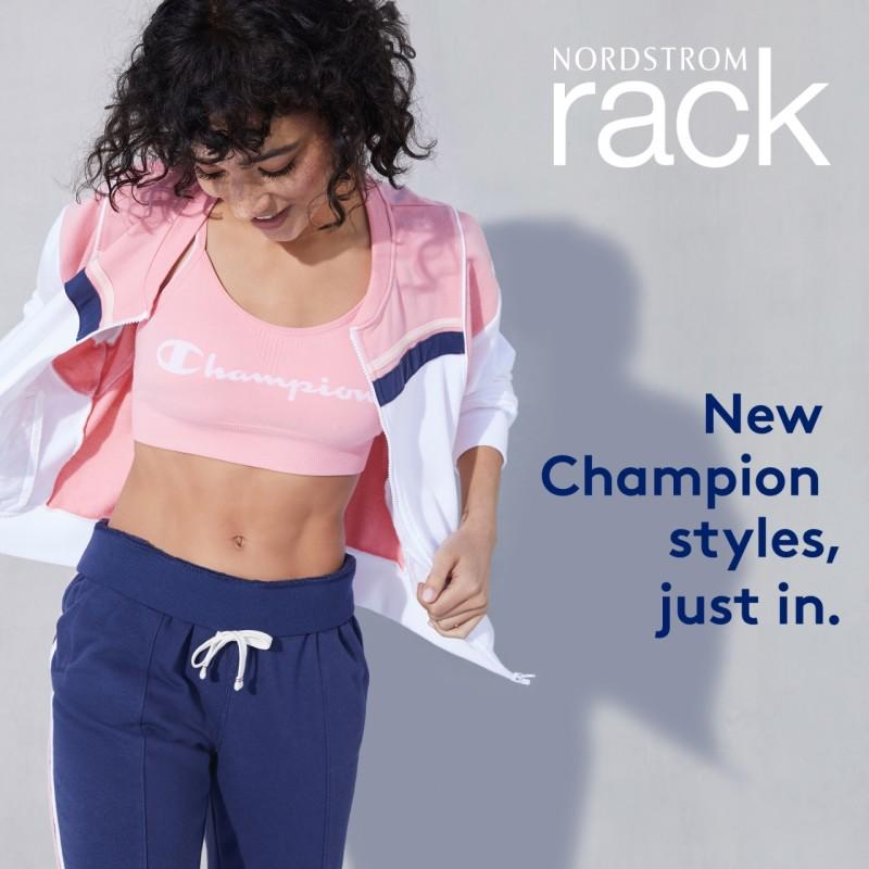 Champion from Nordstrom Rack