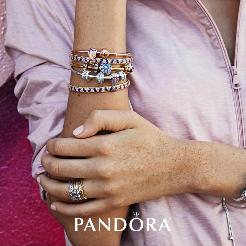 New Summer Favorites at Pandora! from PANDORA
