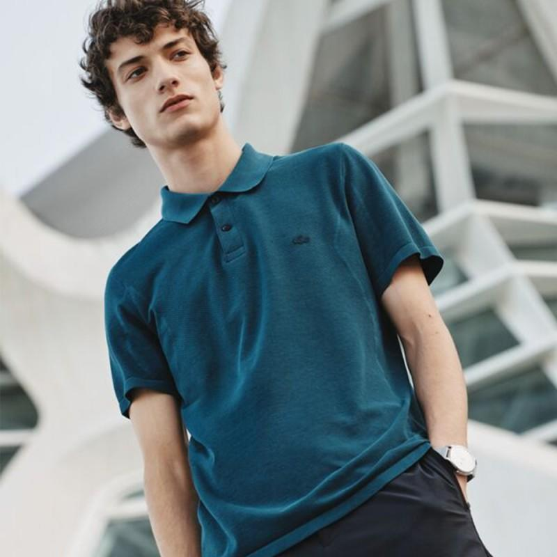 Lacoste Motion - FW New Arrivals from Lacoste