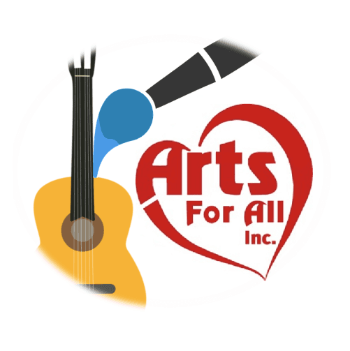 Arts for All Coming to Oak View Mall
