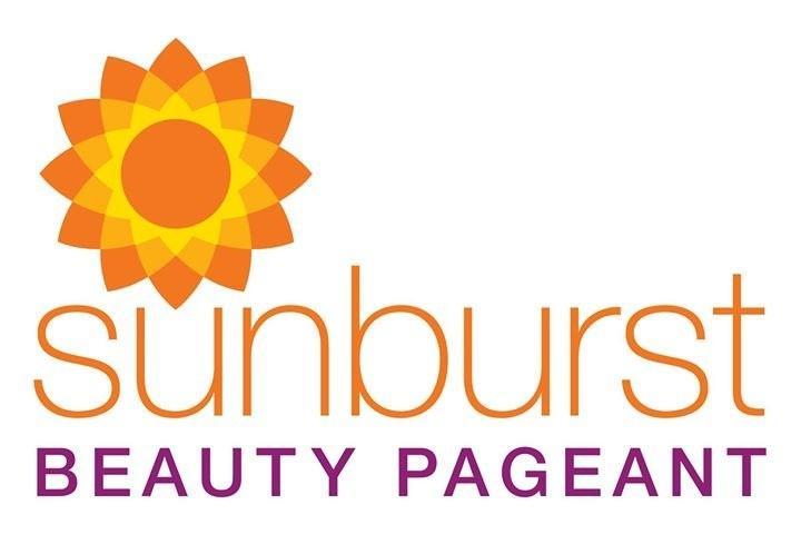 Sunburst Beauty Pageant & Baby Contest