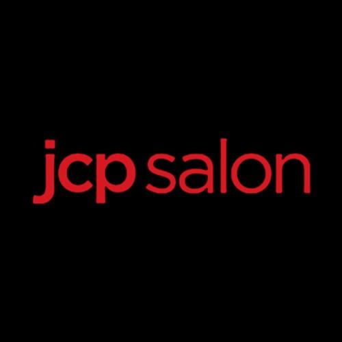 JCP Salon Sale! from JCPenney