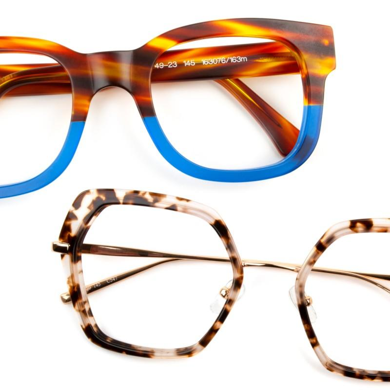Fall Trunk Show! from See Eyewear