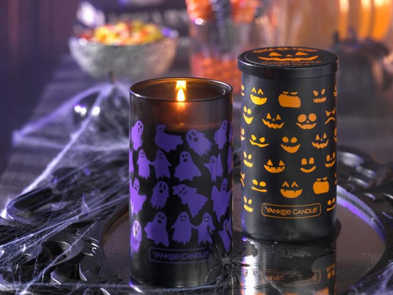 Halloween Party from Yankee Candle