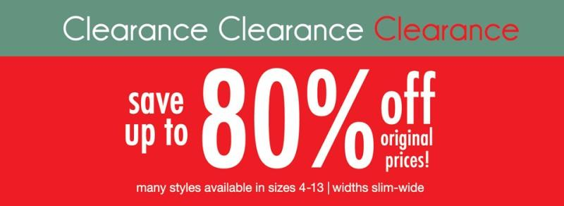 FINAL CLEARANCE SALE|Save up to 70% off!! from Marmi