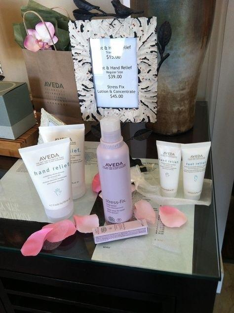 Win a Pamper Party