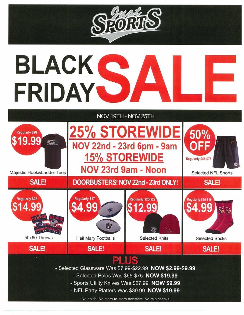 Journeys Shoes carries the hottest brands and latest styles of athletic sneakers, Free In-Store Returns· Exclusive Products· Gift Cards AvailableStyles: Backpacks, Clothing, Accessories, Hats & Beanies, Socks, Shoe Care.