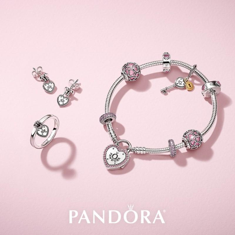 New Valentine's Day Collection