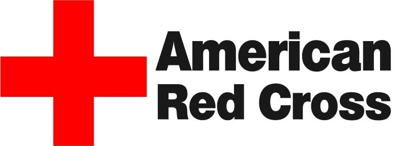 American Red Cross Summer Blood Drive