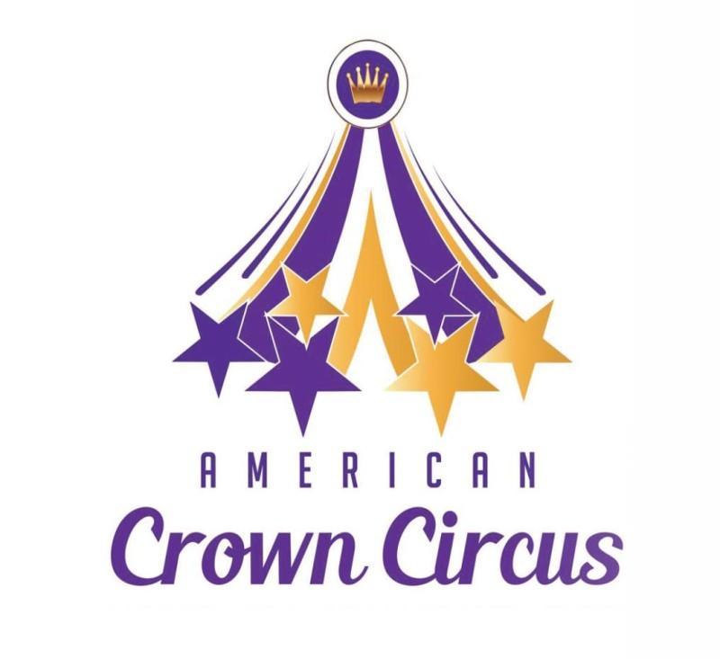 American Crown Circus