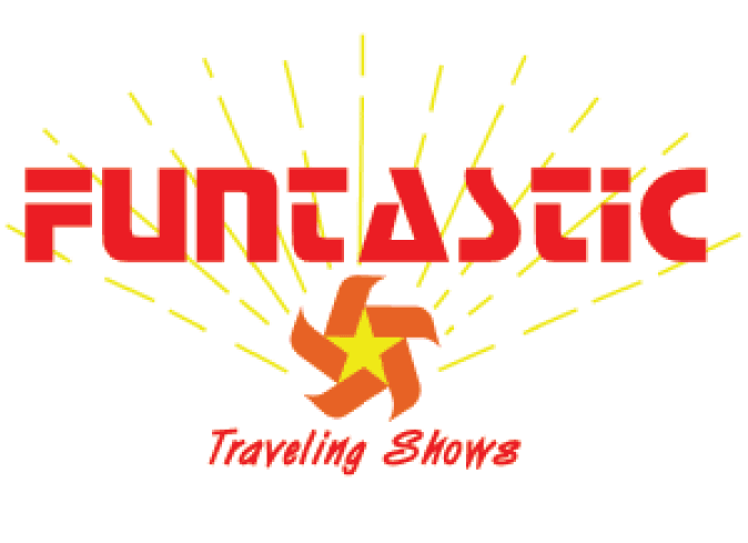 Funtastic Shows Traveling Carnival