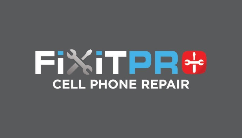 10% OFF from Fixitpro