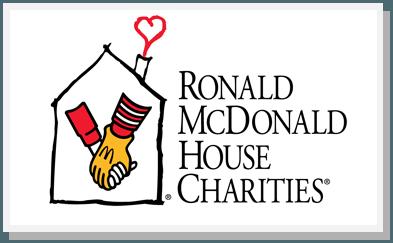 Ronald McDonald House Charities of Hawaii 30th Anniversary