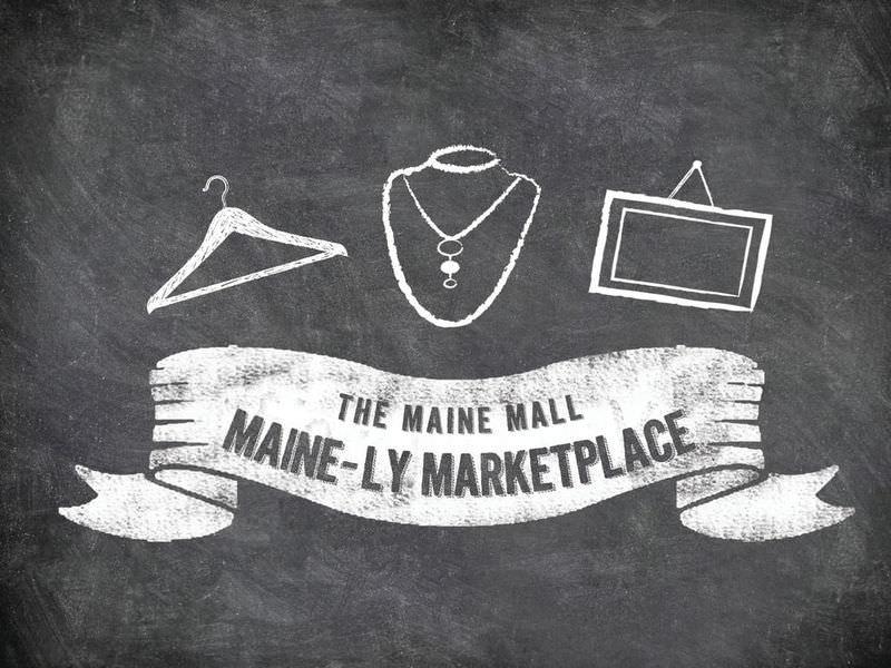 Maine-ly Marketplace